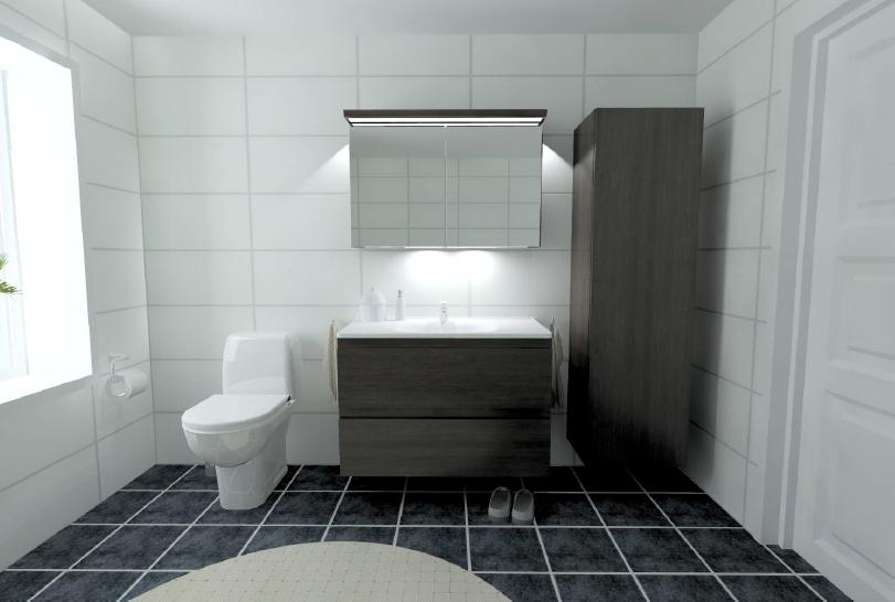 Vedum Kok Stockholm ~ Interiörinspiration och idéer för hemdesign